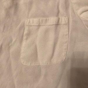 Joie Tops - Joie White women's Shirt